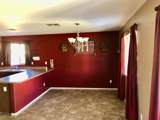 23590 Bowker Street - Photo 9