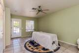 9722 Indian Hills Drive - Photo 15