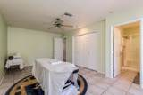 9722 Indian Hills Drive - Photo 16