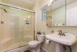 9722 Indian Hills Drive - Photo 17