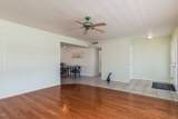 9722 Indian Hills Drive - Photo 3