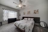 2582 159th Avenue - Photo 24