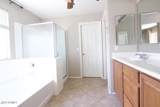 6945 Beverly Road - Photo 10