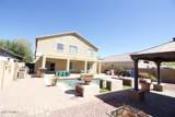 6945 Beverly Road - Photo 12