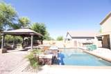 6945 Beverly Road - Photo 13