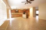 6945 Beverly Road - Photo 3