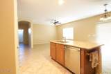 6945 Beverly Road - Photo 4