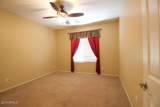 6945 Beverly Road - Photo 5