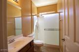 6945 Beverly Road - Photo 6