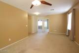 6945 Beverly Road - Photo 7