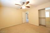 6945 Beverly Road - Photo 8