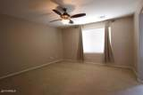 6945 Beverly Road - Photo 9