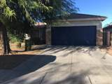 12906 Aster Drive - Photo 1