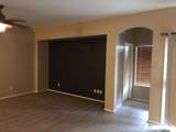 12906 Aster Drive - Photo 3