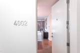 4739 Scottsdale Road - Photo 1
