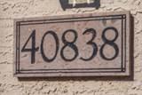 40838 Trailhead Way - Photo 21