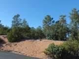 3102 Monument Peak - Photo 18