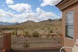 533 Desert Flower Lane - Photo 9