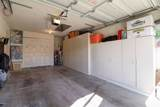 1021 Greenfield Road - Photo 30