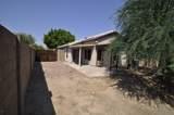 13147 Saguaro Lane - Photo 2
