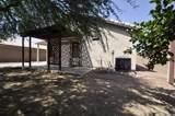 13147 Saguaro Lane - Photo 3