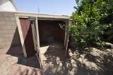 13147 Saguaro Lane - Photo 4