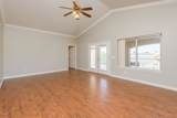 2438 Forest Circle - Photo 37