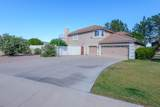 2438 Forest Circle - Photo 4