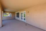 2438 Forest Circle - Photo 42