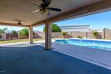 2438 Forest Circle - Photo 44