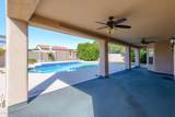 2438 Forest Circle - Photo 45