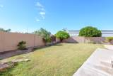 2438 Forest Circle - Photo 46