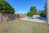 2438 Forest Circle - Photo 48