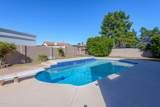 2438 Forest Circle - Photo 49