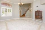 2438 Forest Circle - Photo 9