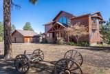 2935 Buckskin Canyon Road - Photo 1
