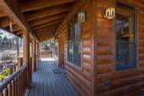 2935 Buckskin Canyon Road - Photo 12