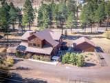2935 Buckskin Canyon Road - Photo 3