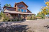 2935 Buckskin Canyon Road - Photo 4