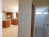 1432 22ND Avenue - Photo 17