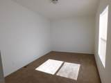 1432 22ND Avenue - Photo 19