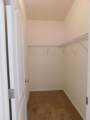 1432 22ND Avenue - Photo 20
