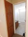 1432 22ND Avenue - Photo 21
