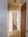 1432 22ND Avenue - Photo 24