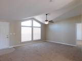 1432 22ND Avenue - Photo 31