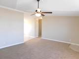 1432 22ND Avenue - Photo 32