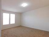 1432 22ND Avenue - Photo 34