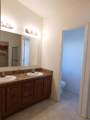1432 22ND Avenue - Photo 37