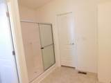 1432 22ND Avenue - Photo 38
