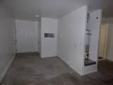 45614 Keller Drive - Photo 12